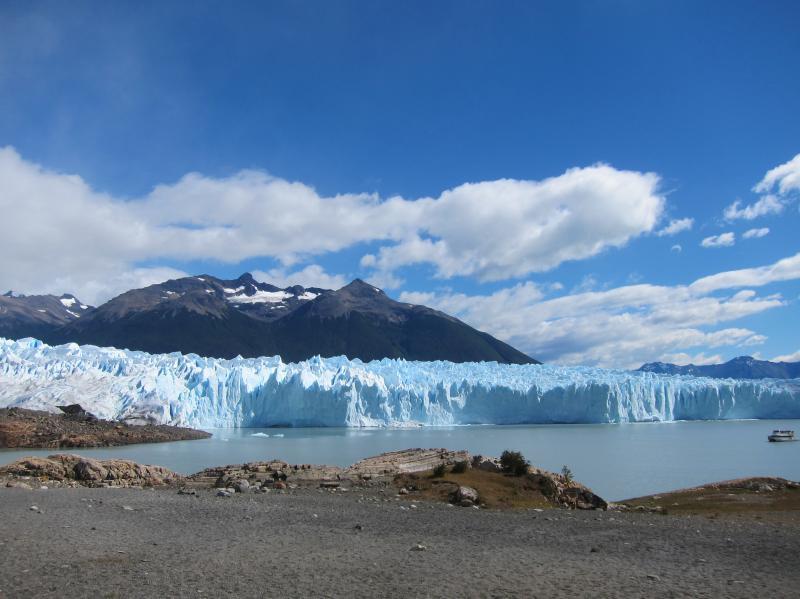 世界を旅する年収1億スーパーアフィリエイター 川島和正オフィシャルブログ Powered by Ameba-Patagonia,trekking5