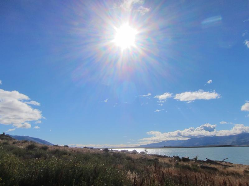 世界を旅する年収1億スーパーアフィリエイター 川島和正オフィシャルブログ Powered by Ameba-Patagonia,trekking2