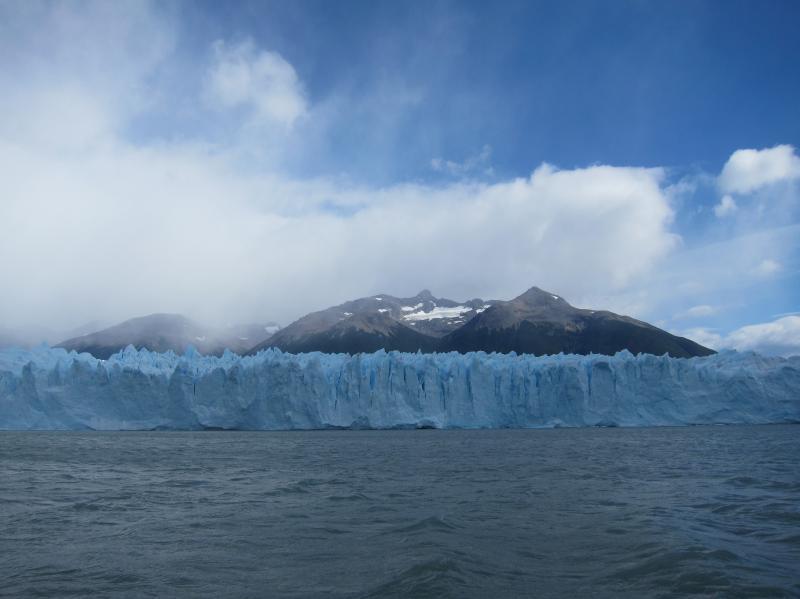 世界を旅する年収1億スーパーアフィリエイター 川島和正オフィシャルブログ Powered by Ameba-Patagonia,trekking4