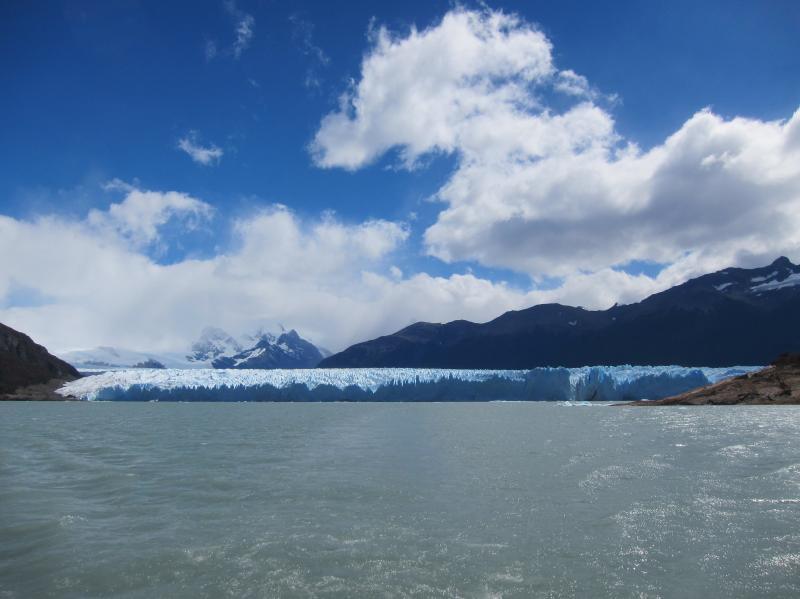 世界を旅する年収1億スーパーアフィリエイター 川島和正オフィシャルブログ Powered by Ameba-Patagonia,trekking13