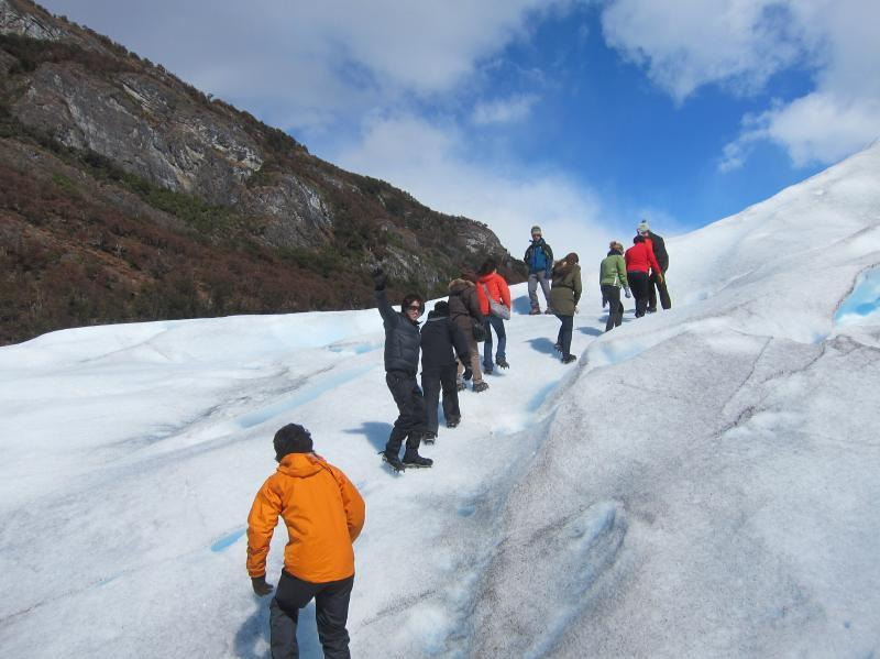 世界を旅する年収1億スーパーアフィリエイター 川島和正オフィシャルブログ Powered by Ameba-Patagonia,trekking7