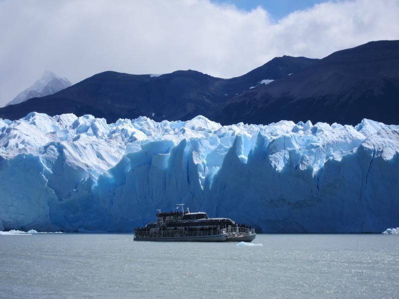 世界を旅する年収1億スーパーアフィリエイター 川島和正オフィシャルブログ Powered by Ameba-Patagonia,trekking12