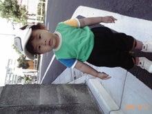$田中ナオキのブログ-P1010327.JPG