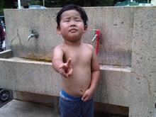 $田中ナオキのブログ-IMG00151-20110708-1601.jpg