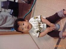 $田中ナオキのブログ-P1010175.JPG