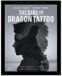 勝手に映画紹介!?-The Girl with the Dragon Tattoo