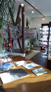 Laulea河原町OPA店STAFFブログ-120217_154445.jpg