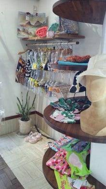 Laulea河原町OPA店STAFFブログ-120217_154526.jpg