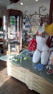 Laulea河原町OPA店STAFFブログ-120217_154550.jpg
