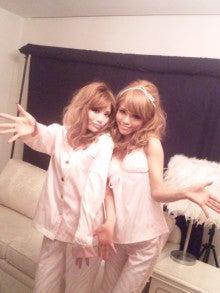 釈由美子オフィシャルブログ「本日も余裕しゃくしゃく」Powered by Ameba-DVC00053.jpg