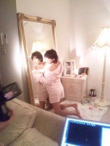 釈由美子オフィシャルブログ「本日も余裕しゃくしゃく」Powered by Ameba-DVC00050.jpg