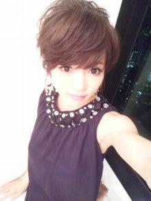 釈由美子オフィシャルブログ「本日も余裕しゃくしゃく」Powered by Ameba-DVC00074.jpg