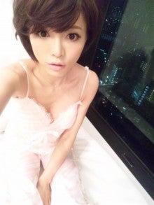 釈由美子オフィシャルブログ「本日も余裕しゃくしゃく」Powered by Ameba-DVC00072.jpg