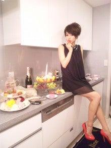 釈由美子オフィシャルブログ「本日も余裕しゃくしゃく」Powered by Ameba-DVC00073.jpg