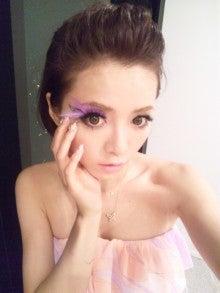 釈由美子オフィシャルブログ「本日も余裕しゃくしゃく」Powered by Ameba-DVC00087.jpg