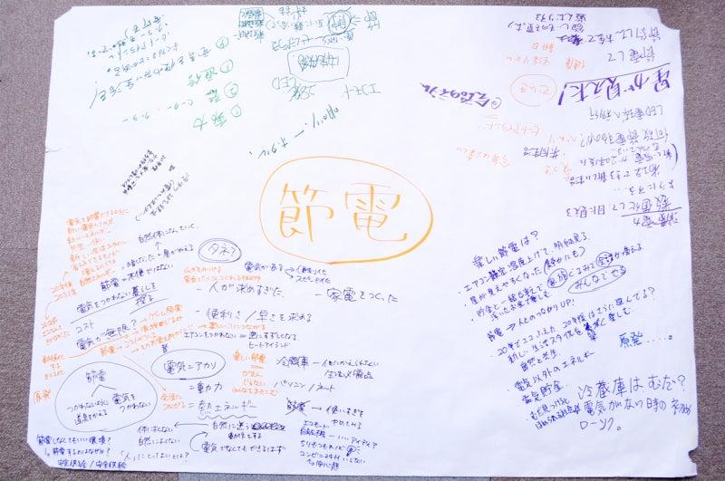 ~福井ワールドカフェ~『 hoya cafe 』-hoyacafe-5-1