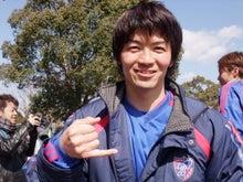 fcsoto=【非公認】FC東京宮崎支部-元祖宴会部長