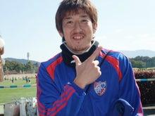 fcsoto=【非公認】FC東京宮崎支部-宴会部長