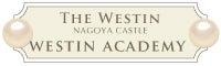 $Seocolor 瀬尾姫民のブログ~心から輝く一生ものの美を貴女に♪~-westin academy