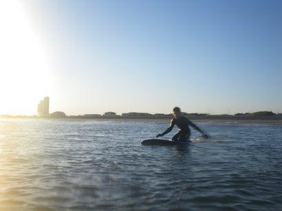 東京発~手ぶらで誰でも1からサーフィン!キィオラ サーフスクール&アドベンチャー ブログ-EC20120218222659.jpeg