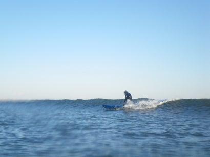 東京発~手ぶらで誰でも1からサーフィン!キィオラ サーフスクール&アドベンチャー ブログ-EC20120218222630.jpeg