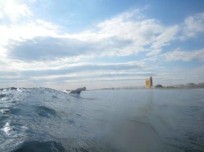 東京発~手ぶらで誰でも1からサーフィン!キィオラ サーフスクール&アドベンチャー ブログ-EC20120218222615.jpeg