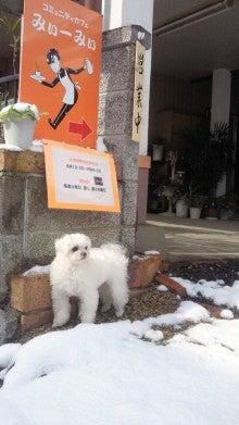 mie-mieのブログ-201202181013000.jpg