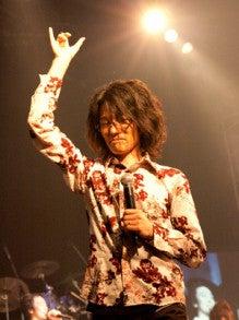 HAPPY I SCREAM!! - 札幌同人音楽サークル/ダメ系バンド-ARM