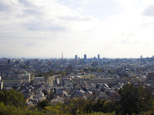 Kobe Slackline Bounce