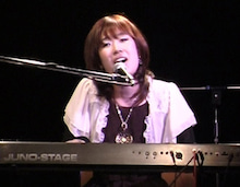 HAPPY I SCREAM!! - 札幌同人音楽サークル/ダメ系バンド-SaKi