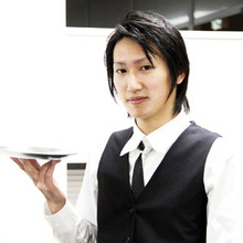 HAPPY I SCREAM!! - 札幌同人音楽サークル/ダメ系バンド-ツカツカ