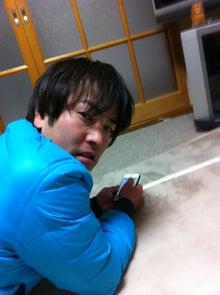 toasurf-IMG_1371.jpg
