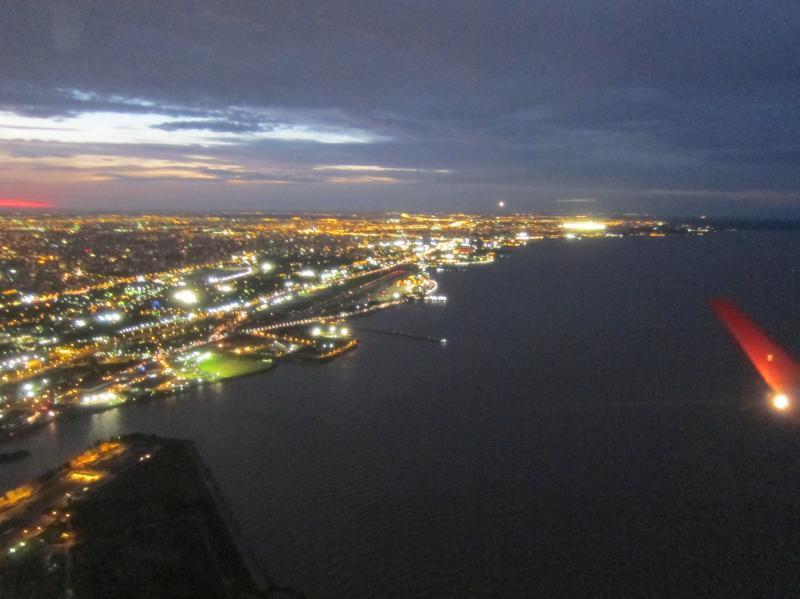 世界を旅する年収1億スーパーアフィリエイター 川島和正オフィシャルブログ Powered by Ameba-Iguazu1-7