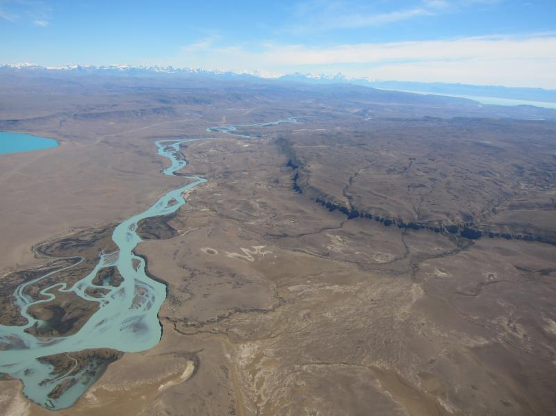世界を旅する年収1億スーパーアフィリエイター 川島和正オフィシャルブログ Powered by Ameba-Iguazu1-3