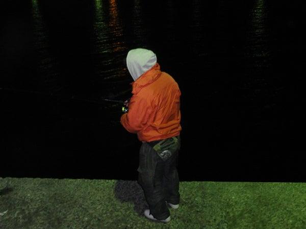 D_Groove Blog/No Fishing No Life.-1