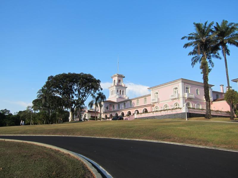 世界を旅する年収1億スーパーアフィリエイター 川島和正オフィシャルブログ Powered by Ameba-Iguazu2-10