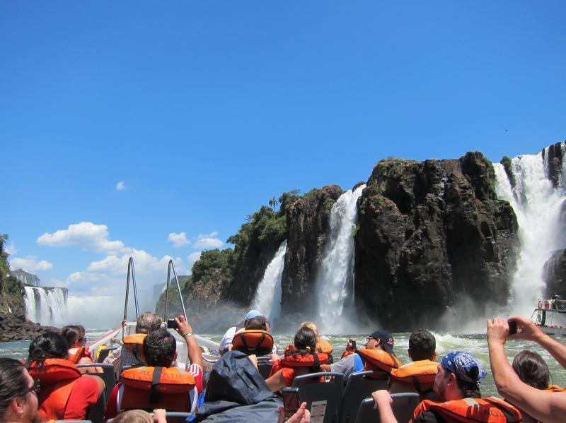 世界を旅する年収1億スーパーアフィリエイター 川島和正オフィシャルブログ Powered by Ameba-Iguazu2-6