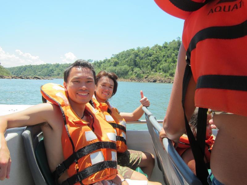 世界を旅する年収1億スーパーアフィリエイター 川島和正オフィシャルブログ Powered by Ameba-Iguazu2-5