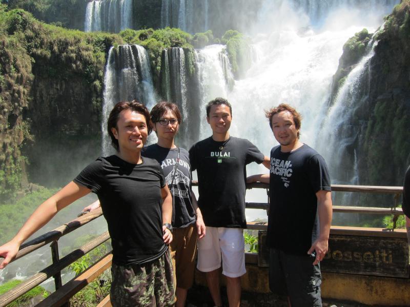 世界を旅する年収1億スーパーアフィリエイター 川島和正オフィシャルブログ Powered by Ameba-Iguazu2-8
