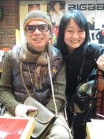 韓国料理研究家・ほんだともみのコリアンワールド-南陽屋