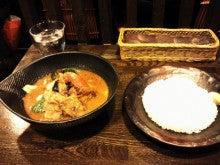 ケンロジのブログ-NCM_0061.JPG