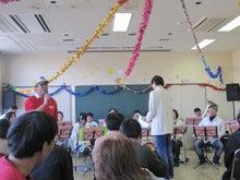 取手市議会議員 佐藤りゅうじ official blog