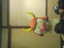 RELI姫のおてんば日記-2012021910390000.jpg