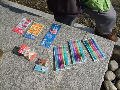 みのおハイキング倶楽部のブログ