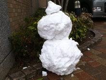 自分を大切にできる育自講座 福岡 カウンセリング コーチング ライフワーク 育児-雪だるま