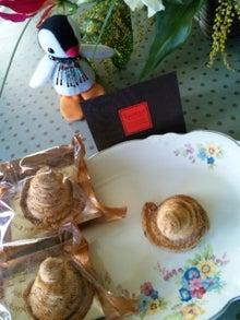オカメインコのももちゃんと花教室と旅日記-120218_122506.jpg