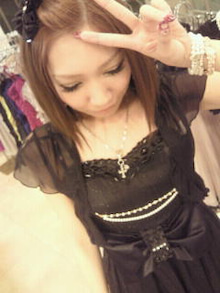 ☆~Dorry Doll~☆staff blog-2012021918270001.jpg