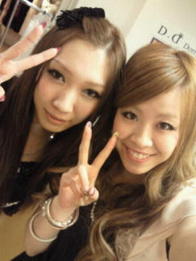 ☆~Dorry Doll~☆staff blog-2012021918300000.jpg