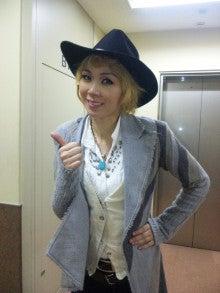 カラミティ・ジェーンのブログ-jane