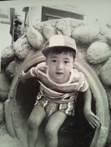 川島なお美オフィシャルブログ「『なおはん』のほっこり日和」by Ameba-DVC00120.jpg